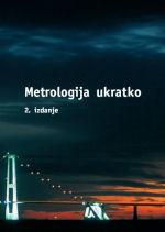 Metrologija ukratko